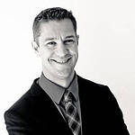 Kyle Powell