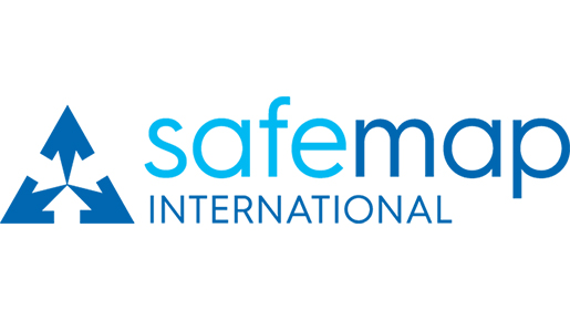 SAFEmap International