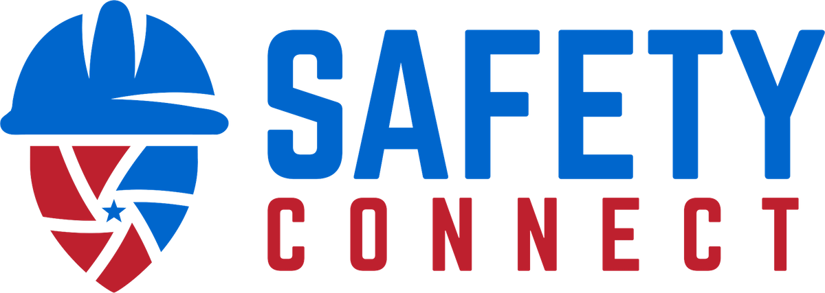 Safety Connect Virtual Safety Conference
