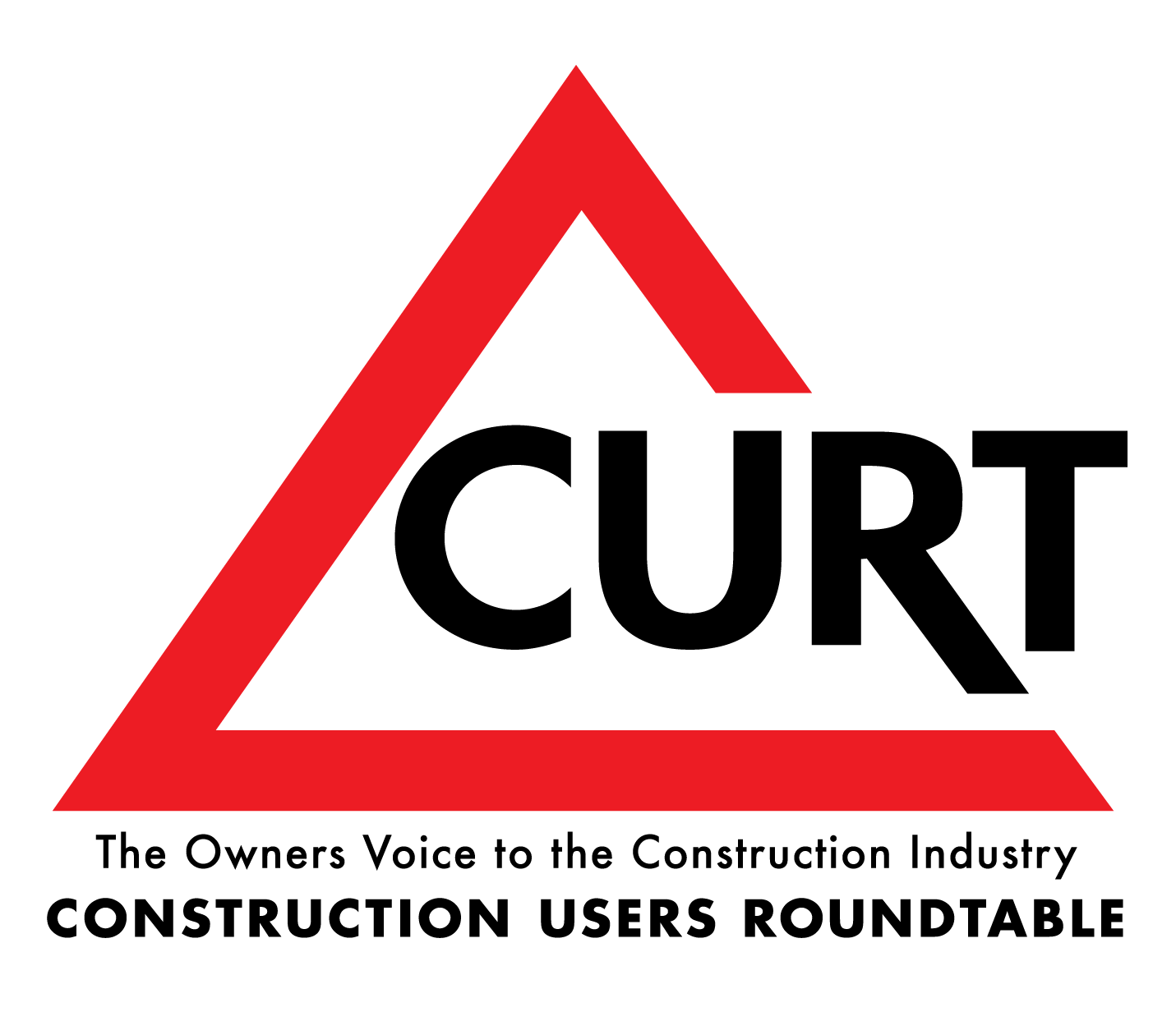 CURT_logo_Stacked-1