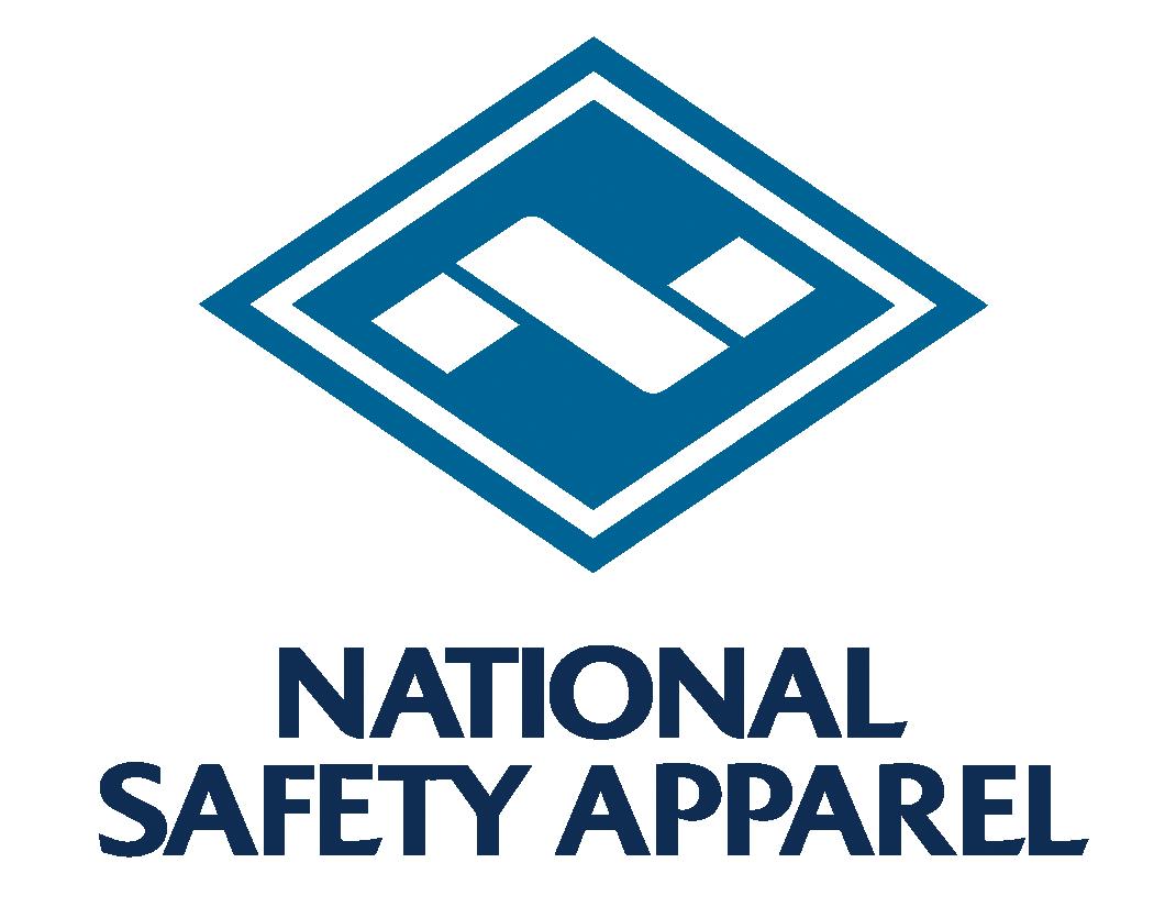 NSA-Logo_Hi res
