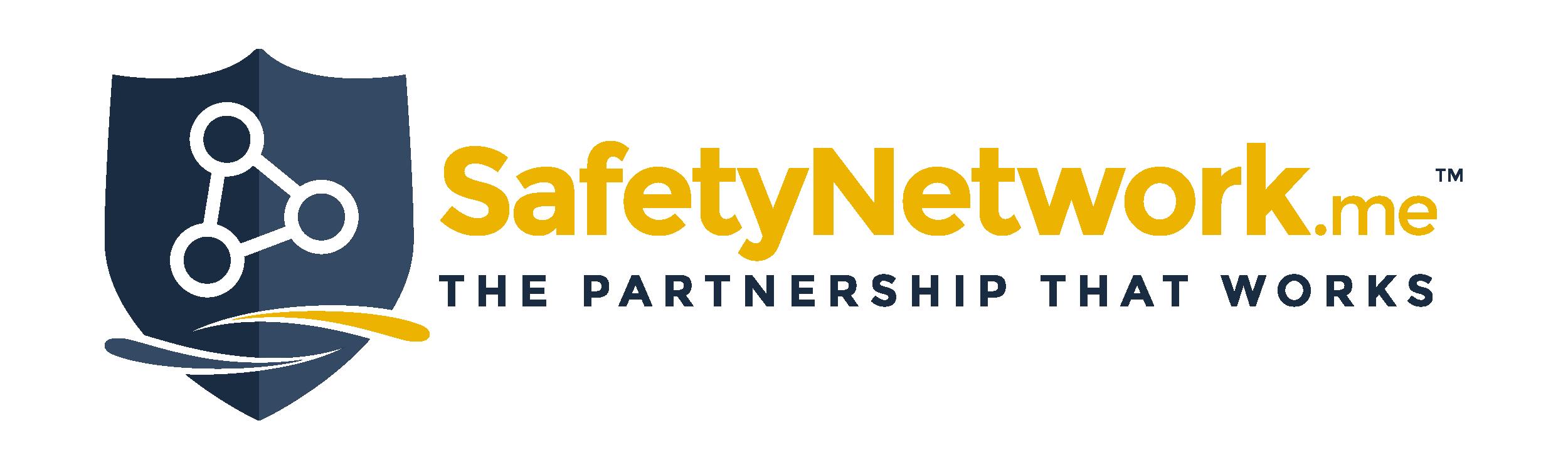 SMG-SafetyNet-Logo-no_tagline-2