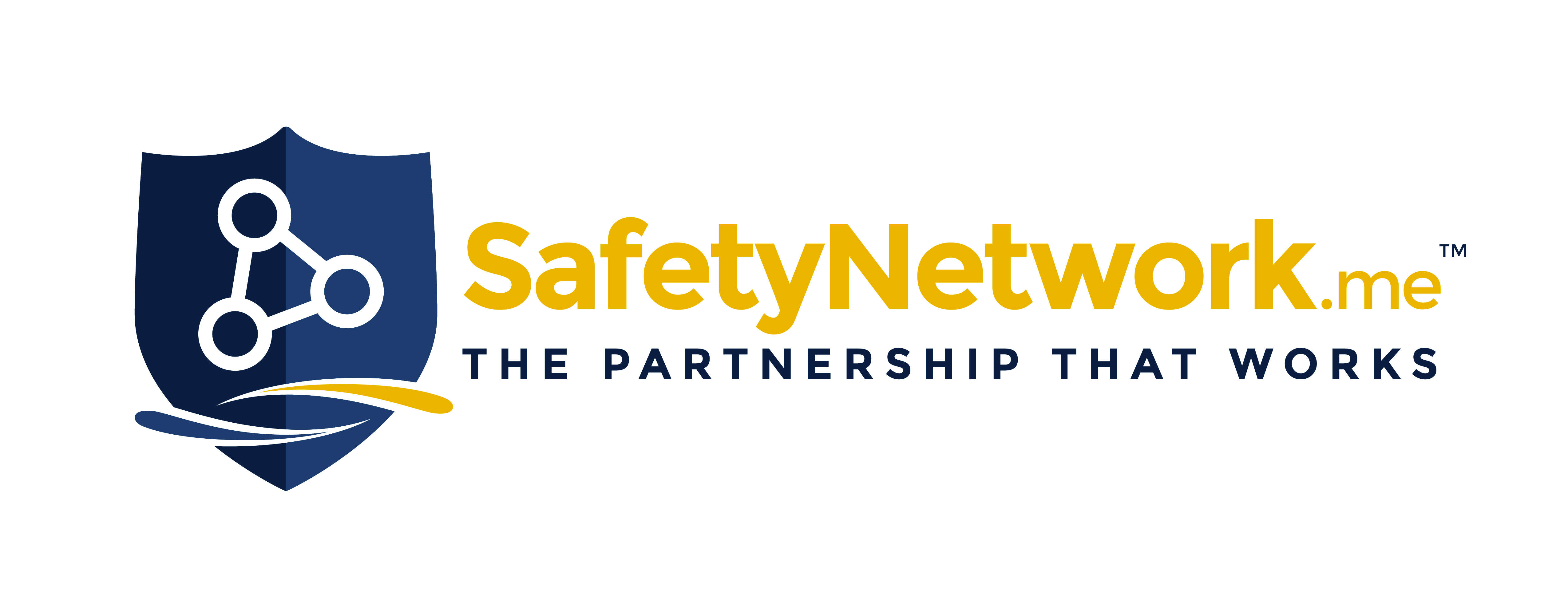 SMG-SafetyNet-Logo-no_tagline