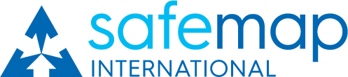 Safemap Logo_full colour-1