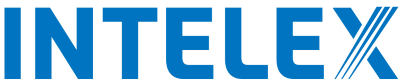 intelex_logo small
